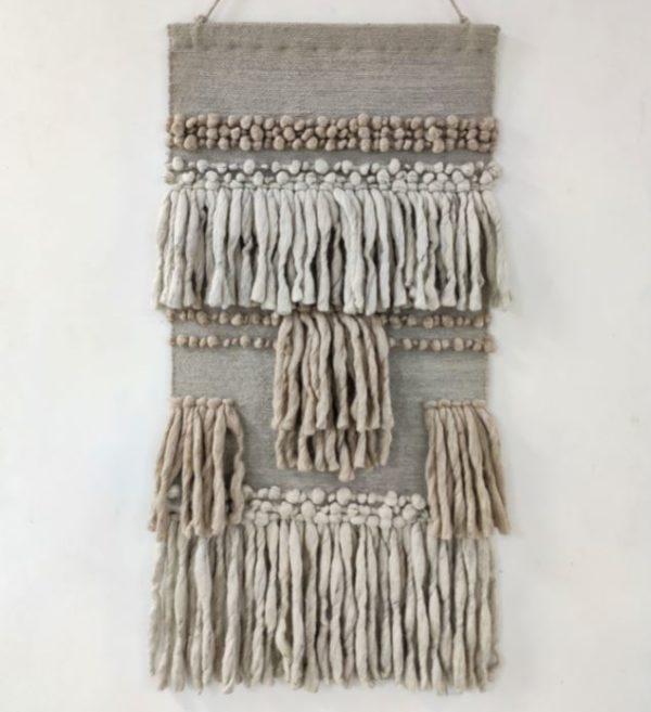 Wall Hanging Cosima