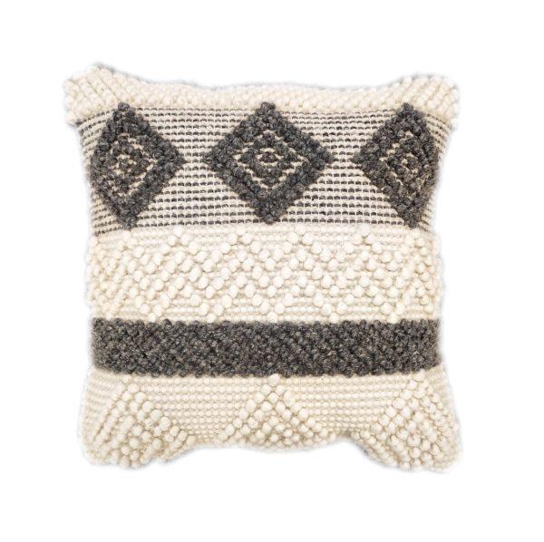 Handmade Pillow Cover ACN-750