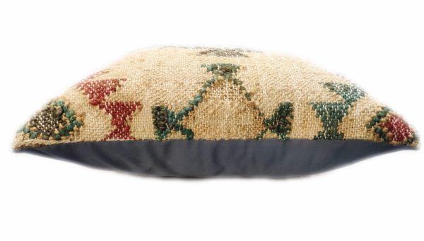 Handmade Pillow cover southwestern