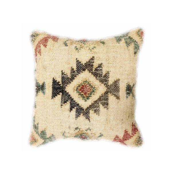 Handmade Throw Pillow cover southwestern