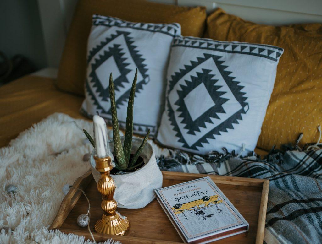 southwestern pillow covers handmade