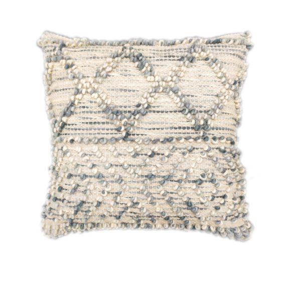 Handmade Throw Pillow Cover sage 782