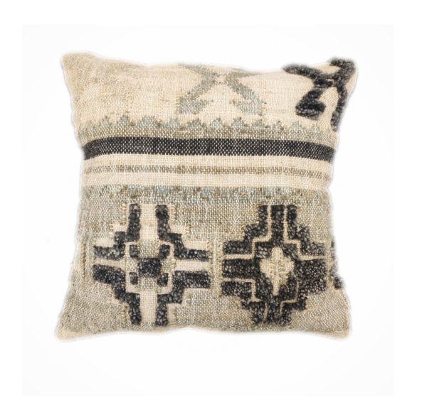 Handmade Throw Pillow cover 909